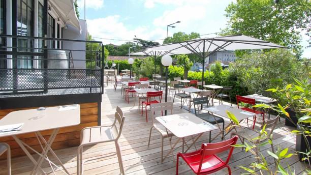 Restaurants Toulouse Pas Cher Asiatique Centre Ville