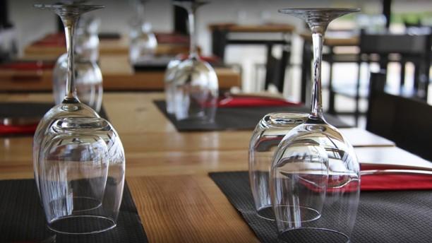 restaurants blagnac. Black Bedroom Furniture Sets. Home Design Ideas