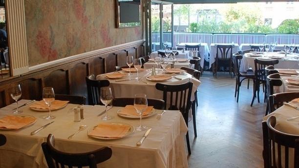 restaurant sud ouest toulouse. Black Bedroom Furniture Sets. Home Design Ideas