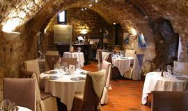 restaurant toulouse romantique